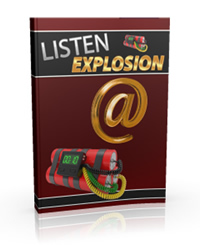 listenexplosion