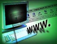 Internet Marketing Beginner – Domain und Hosting