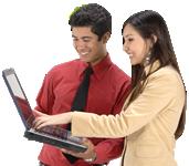 Listenaufbau und E-Mail Marketing Erklärt