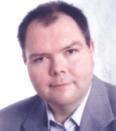 Deutsche Internet Marketer im Interview – Volker Schiebel