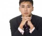 Warum Sie Listenaufbau betreiben sollten