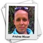 Deutsche Internet Marketer im Interview – Andrea Moser