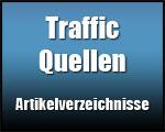 Traffic Quellen Teil 2: Artikelverzeichnisse