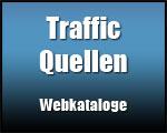 Traffic Quellen Teil 6: Webkataloge und Branchenbücher