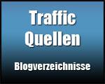 Traffic Quellen Teil 7: Blogverzeichnisse