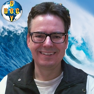 Passimi Nutzer Interview – Dr. Reinhard Goy