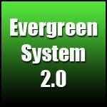 Evergreensystem 2.0 Erfahrungen