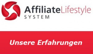 affiliate lifestyle system