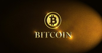 Einstieg in die Welt der Kryptowährungen