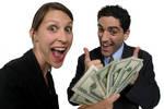 3 Strategien um Ihre Affiliate Kommissionen zu erhöhen