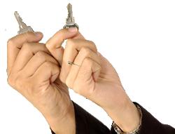 Backlinks aufbauen – Der SEO Schlüssel