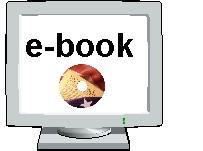 Internet Marketing Beginner – Das eigene Ebook vermarkten