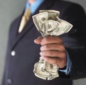 Seriöse Einkommensmöglichkeiten im Internet