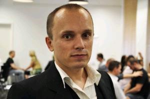 Markus Dan