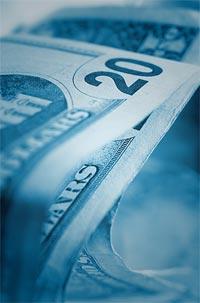 Mit PPC Suchmaschinen Ihr Einkommen aufbessern