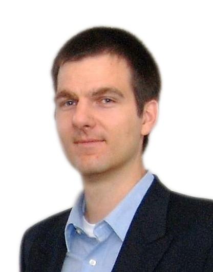 Deutsche Internet Marketer im Interview – Dirk Henningsen
