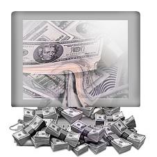 Nebenberuflich Geld verdienen im Internet