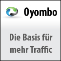 Oyombo – Die neue Traffic Plattform