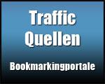Traffic Quellen Teil 4: Social Bookmarking Dienste