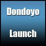 Dondoyo – Listenaufbau mit System