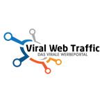 Viral Web Traffic – Das virale Werbeportal