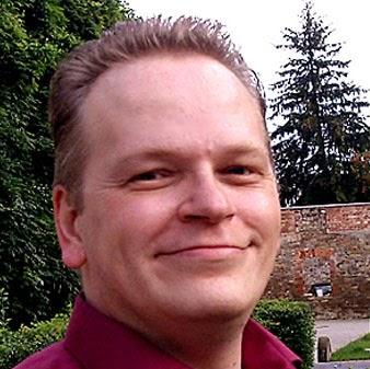 Passimi Nutzer Interview – Matthias Günther