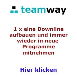 teamway downlinebuilder
